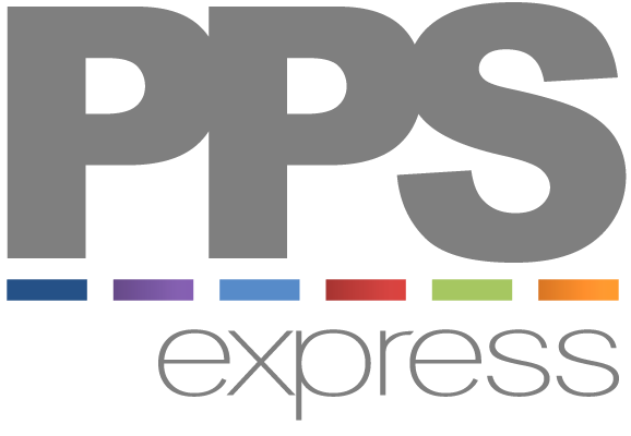 PPS Express
